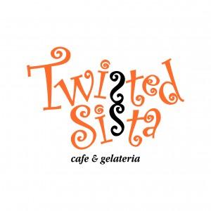 03_Twisted Sista Logo_White-1