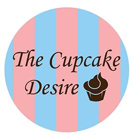 cupcake-desire